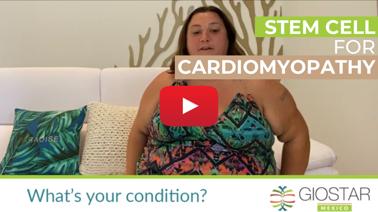 cardiomyopathy_video